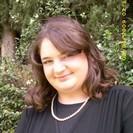 Northridge babysitter Eliana G.
