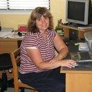 Rancho Cordova tutor Jeanette G.