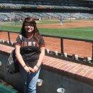 San Mateo babysitter Karina D.