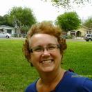 Donna babysitter Susan C.