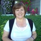 Wilsonville nanny Heidy B.