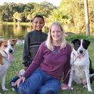 Pinellas Park babysitter Kristy M.