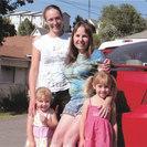 Santa Paula babysitter Elena S.