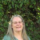 Mission Hills tutor Patricia R.