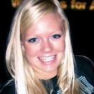 Pleasanton tutor Amy L.