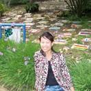 Rancho Santa Margarita tutor Annie T.