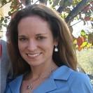 Sun City tutor Sandra B.