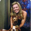 Duncanville babysitter Leslie C.