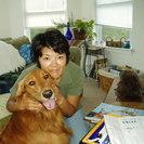 Lafayette house cleaner Keiko O.