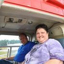 Newburgh senior care giver Bobbie S.