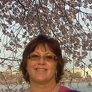 Leesburg senior care giver Deborah P.