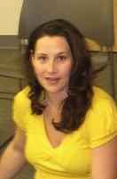 Pleasant Hill tutor Tara M.