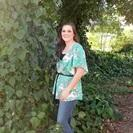Marysville tutor Danielle F.