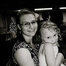 Joshua babysitter Katie H.