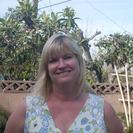 San Pedro tutor Christine S.