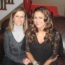 Lawrenceburg nanny Samantha S.