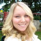 Bayville tutor Ashley O.