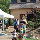Valley Center babysitter Meghann S.