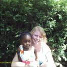 Webster babysitter Natalie N.