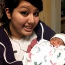 Hurst babysitter Jessica C.