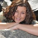 Riverbank tutor Kati P.