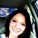 Livingston nanny Christina S.