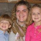 Waterville nanny Alyssa F.
