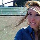 Dana Point babysitter Anabel E.