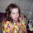 Galesburg nanny Elizabeth H.