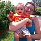 Shelbyville nanny Sarah L.