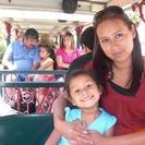 South Gate babysitter Luz G.