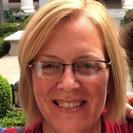 Torrance tutor Christine A.