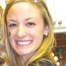 Louisville babysitter Megan N.