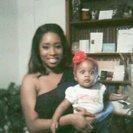 Duncanville babysitter Camisha D.