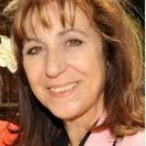 Menifee tutor Linda B.