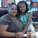 Fillmore babysitter Angelica S.