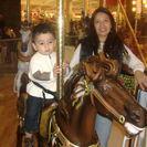 Granada Hills babysitter Margot A.