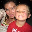 Cerritos babysitter Robyn Q.