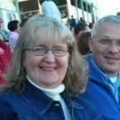Glen Allen senior care giver Geraldine W.