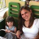 Carmel babysitter Lauren C.