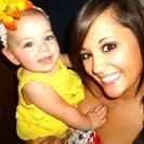Nederland babysitter Ashley L.
