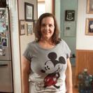 Granbury babysitter Debbie R.
