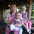 Lakewood nanny Michelyn D.
