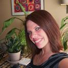 Sun Prairie babysitter Brittany W.