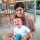 Morgan City nanny Shayna S.