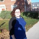 Overland Park nanny Bethany M.