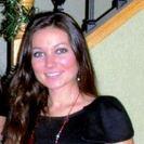 Hesperia babysitter Alyssa S.