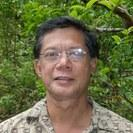 Hilo senior care giver George S.