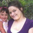 Gonzales babysitter Erica W.