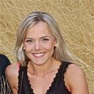 Hayden house cleaner Tara V.